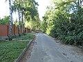 Chaikivka, Kharkiv Oblast, Ukraine, 62341 - panoramio.jpg
