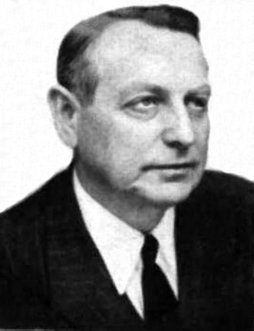 Chaim Shorer. 1949 (id.14520115)
