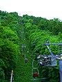 Chairlift - panoramio (2).jpg