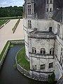 Chambord - château, terrasses (30).jpg