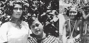 Chamorro and Kanaka girls in 1930s.jpg