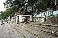 Champatala Ghat 11.jpg