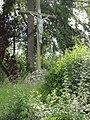 Champfleur (Sarthe) croix, D55.jpg