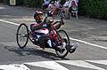 Championnat de France de cyclisme handisport - 20140614 - Course en ligne handbike 21.jpg