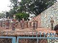 Chandigarh Rock Garden 28.jpg