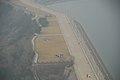 Changping, Beijing, China - panoramio - jetsun (8).jpg