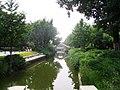 Changpuhe Park Beijing.jpg