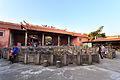 Changting Tingzhou Fu Wenmiao 2013.10.05 17-19-29.jpg