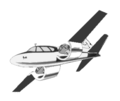 Channel wing aircraft.png