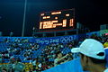 Chaoyang Park Beach Volleyball Ground Stand.jpg