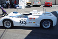 Chaparral 2E left 2005 Monterey Historic.jpg