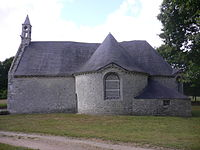 Chapelle Saint Cado Bannalec.JPG
