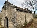 Chapelle Sainte-Anne de Contrevoz (décembre 2019) - 6.jpg