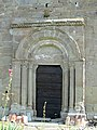 Chapelle de Moussy Cornier 4.jpg