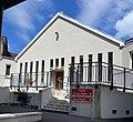 Chapelle de la congrégation des soeurs des Sacrés-Coeurs de Coutances (Le Parc).jpg