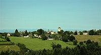 Chapelle saint geraud.JPG