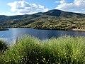 Charco del Cura Reservoir (4x3) (28604500317).jpg