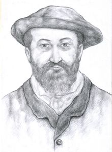 Charcoal Portrait v2.0 - with Beret.jpg