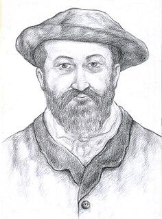 Pierre Emmanuel Damoye French painter