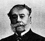 Charles-Roux, Jules.jpg