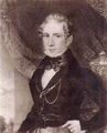 Charles Frederick Hancock.png