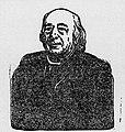 Charles Loyson (Père Hyacinthe).jpg
