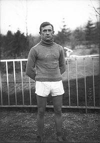 Charles Massot 1914.jpg