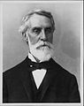 Charles Reed Bishop (PP-68-4-014).jpg