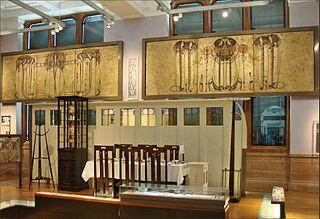 Decoration Interieure De Qualit Ef Bf Bd Grossiste