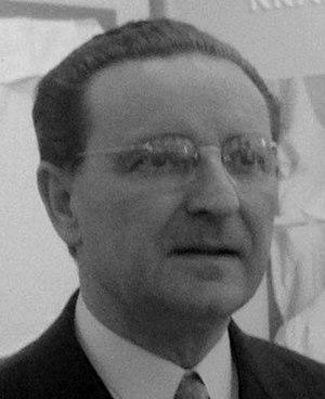 Charles van Rooy - Charles van Rooy (1960)