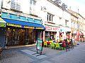 Charleville-Mézières-FR-08-librairie A Livre Ouvert-1.jpg