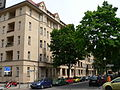 CharlottenburgHorstweg.JPG