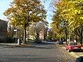 CharlottenburgNordHeilmannring.jpg