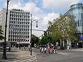 CharlottenburgUhlandstraßeKurfürstendammNord.JPG