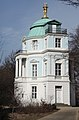 Charlottenburg Belvedere March 2010.jpg