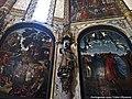 Charola do Convento de Cristo - Tomar - Portugal (33154703265).jpg