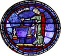 Chartres-028-g - 9 Balance.jpg