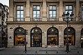 Charvet Place Vendôme street view 02.jpg