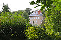 Chateau-Eulmont5.jpg