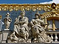 Chateau de Versailles Marcok 31 aug 2016 f14.jpg
