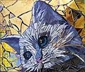 Chaton - Kitten.jpg