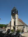 Chavençon église 5.JPG