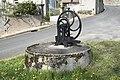 Chavroches Pompe 337.jpg