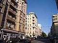 Chayanov-Street Moscow.jpg