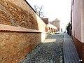 Chełmno - dawne mury obronne miasta - panoramio.jpg