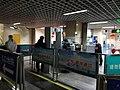 Check for 2019-nCoV in Dongzhimen metro station (Beijing) - 2.jpg