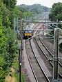 Chelmsford, UK - panoramio (11).jpg