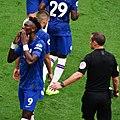 Chelsea 2 Sheffield Utd 2 (48655464661).jpg
