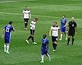 Chelsea 4 Spurs 2 (34058433452).jpg