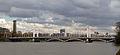 Chelsea Bridge (7050509979).jpg